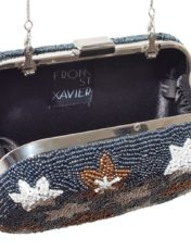From St Xavier – Stellar Box Clutch