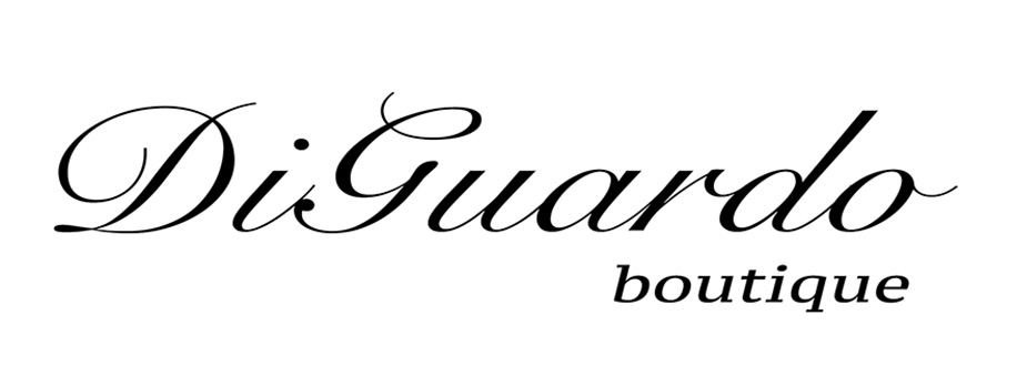 DiGuardo boutique